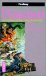 Les annales du Disque-Monde, tome 06 : Trois Soeurcieres - Terry Pratchett