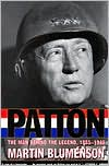 Patton - Martin Blumenson