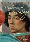 Wątpliwości Salaiego - Rita Monaldi, Francesco Sorti