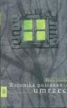 Weronika postanawia umrzeć - Paulo Coelho
