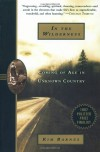 In the Wilderness: Coming of Age in Unknown Country - Kim Barnes
