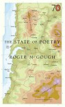 The State of Poetry (Pocket Penguin 70's #48) - Roger McGough