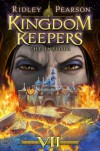 Kingdom Keepers VII - Ridley Pearson