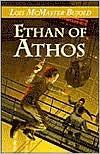 Ethan de Athos (Vorkosigan Saga) - Lois McMaster Bujold,  Suford Lewis (Editor),  Nicholas Jainschigg (Illustrator)