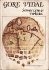 Stworzenie świata - Gore Vidal