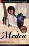 Medea - Literary Touchstone Classic - Euripides, Paul Moliken, Elizabeth Osborne, J.E. Thomas