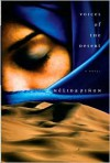 Voices of the Desert: A novel - Cliff Landers,  Clifford E. Landers (Translator)
