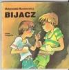 Bijacz - Małgorzata Musierowicz