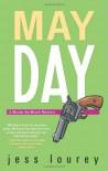 May Day  - Jess Lourey