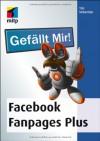 Facebook Fanpages Plus (mitp Business) - Tim Sebastian