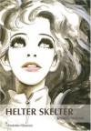 Helter Skelter - Kyoko Okazaki