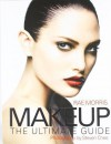 Makeup: The Ultimate Guide by Morris, Rae (2008) - Rae Morris