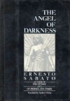 Angel of Darkness - Ernesto Sábato