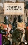 Del Norte a Jerusalén (Trilogía de las Cruzadas #1) - Jan Guillou