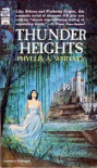 Thunder Heights -