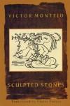 Sculpted Stones / Piedras Labradas: Piedras Labradas - Victor Montejo