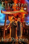 The Astounding Adventure of the Ancient Dragon (Elementary My Dear Watson Volume 1) - Jose Prendes