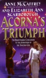 Acorna's Triumph - 'Anne McCaffrey',  'Elizabeth A. Scarborough'