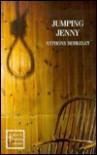 Jumping Jenny - Anthony Berkeley