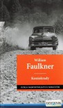 Koniokrady - William Faulkner