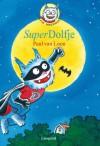 Superdolfje - Paul van Loon