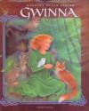 Gwinna - Barbara Helen Berger