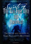 Secrets of The Wee Free Men and Discworld: The Myths and Legends of Terry Pratchett's Multiverse - Linda Washington, Carrie Pyykkonen