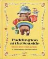 Paddington at the Seaside (Paddington Picture Book) - Michael Bond