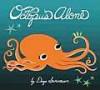 Octopus Alone - Divya Srinivasan