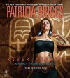 River Marked - Lorelei King, Patricia Briggs