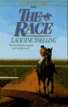The Race - Lauraine Snelling