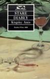 Stare diabły - Kingsley Amis