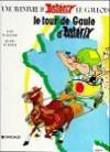 Le tour de Gaule d'Astérix (Astérix le Gaulois, #5) - René Goscinny, Albert Uderzo