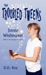 Jinnie Wishmaker - D.D. Roy