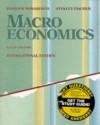 Macroeconomics - Rudiger; Fischer,  Stanley; Startz,  Richard Dornbusch