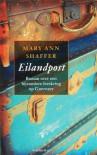 Eilandpost - Mary Ann Shaffer, Lilian Caris