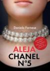 Aleja Chanel N5 - Daniela Farnese
