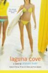 Laguna Cove - Alyson Noel