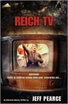 Reich TV - Jeff Pearce