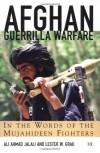 Afghan Guerrilla Warfare: In the Words of the Mjuahideen Fighters - Ali Ahmad Jalali, Lester W. Grau