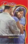 The Other Laura - Sheryl Lynn