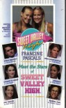 Meet the Stars of Sweet Valley High - Francine Pascal