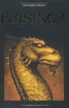 Brisingr (L'Héritage, #3) - Christopher Paolini
