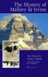 The Mystery of Mallory & Irvine - Tom Holzel;Audrey Salkeld