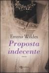 Proposta indecente - Emma Wildes, A. Gasbarro
