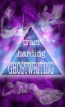 Ghostwriting - Traci Harding