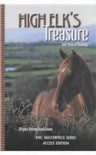 High Elk's Treasure - Virginia Driving Hawk Sneve