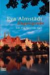 Engelsgrube - Eva Almstädt, Eva Almstädt