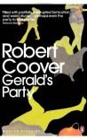 Gerald's Party - Robert Coover