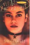 Visible Amazement - Gale  Zoe Garnett